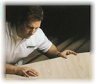 Veneer Application Instructions